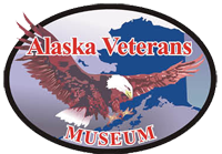 alaskaveteransmuseum