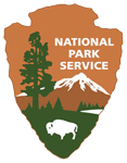 nationalparkservice2